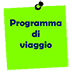 programma-di-viaggio_no-disegni