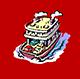 icone-traghetto