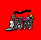icone-treno