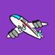 icone-aereo
