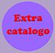 icone-extra-catalogo