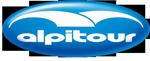 alpitour-logo