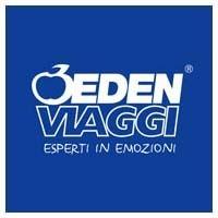 eden-viaggi logo