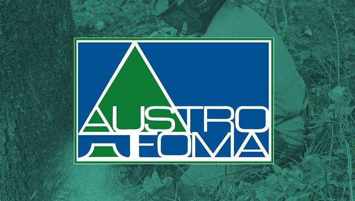 logo austrofoma