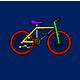 icone-viaggio-in-bici