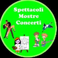 concerti-e-spettacoli