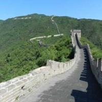muraglia-cinese_pixabay
