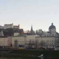 salisburgo2_scquizzato