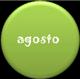 agosto_piu_gg