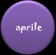 aprile_1gg