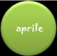 aprile_piu_gg