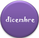 dicembre_1gg