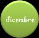 dicembre_piu_gg
