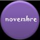 novembre_1gg