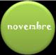 novembre_piu_gg