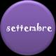settebre_2018