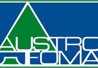 logo_austrofoma