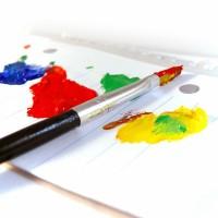 paintings-15282_960_720