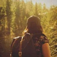 speciale-trekking-categoria