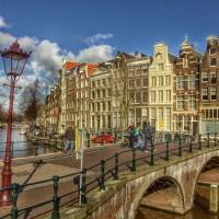 amsterdam-pixabay