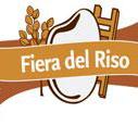 fiera-del-riso-logo-dal-sito