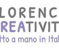 florence-creativity