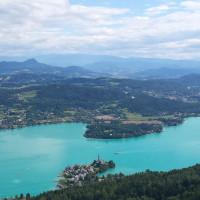 klagenfurt-stella-alpina