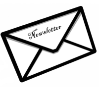 icona-per-newsletter