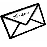 icona-per-newsletter