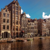 amsterdam_pixabay.com_millionairemob-11521266