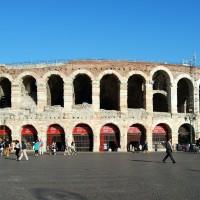 arena verona_pixabay.com_pcdazero-2615