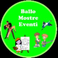 ballo-mostre-eventi