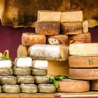 formaggio pixabay vmonte13