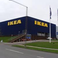 ikea wikipedia libere- KALX999 commons.wikimedia.org-wiki-File_IKEA,_Aarhus