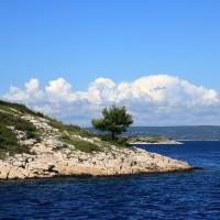 kornati-islands-1473269_1920