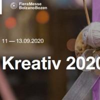 kreativ_sito ufficiale