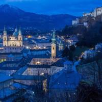 salisburgo_www.pixabay.com_werdepate-882211