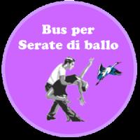 serate-ballo-bus