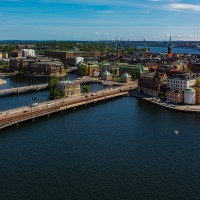 stockholm-1824368_1920