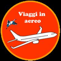viaggi-in-aereo