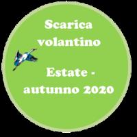 scarica-volantino-2020