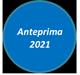 anteprime-2021