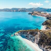 isola-delba-Foto di DanieleFiaschi da Pixabay