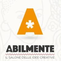 abilmente_sito ufficiale